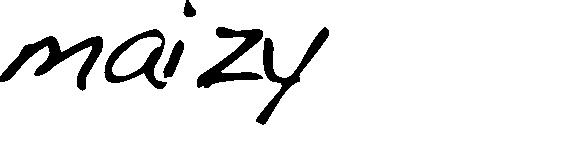 Maizymoo